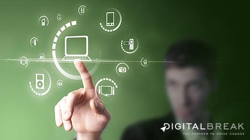 digitalbreak