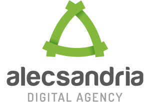 logo_quadrato-alecsandria-p