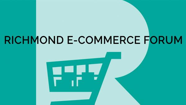 richmond-ecommerce-forum
