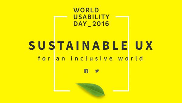 world_usability_day_2016