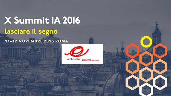 x-summit-ia-2016