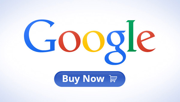 google-buy-now